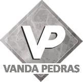 Vanda Pedras