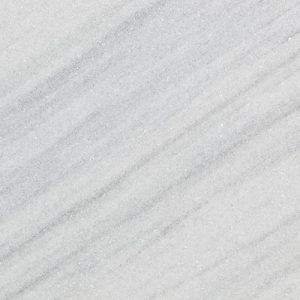 Branco Cachoeiro