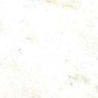 Branco especial