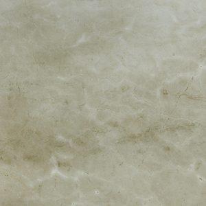 Crema Marfil Standard