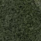 Verde Tunas