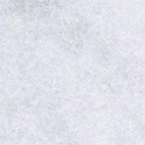 branco comum