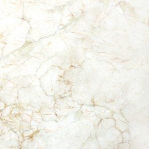 crema marfil classico